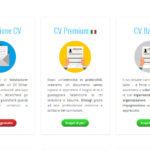 Foto 3 - Trovareunlavoro.it Scrittura e revisione CV in italiano